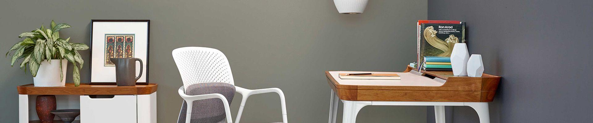Bürobeleuchtung für jeden Raum auswählen