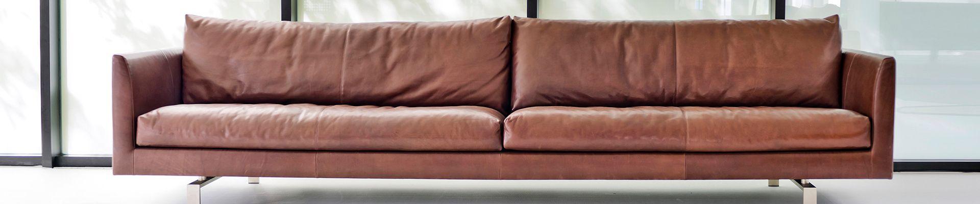 Pflege von Gartenmöbeln aus Metall