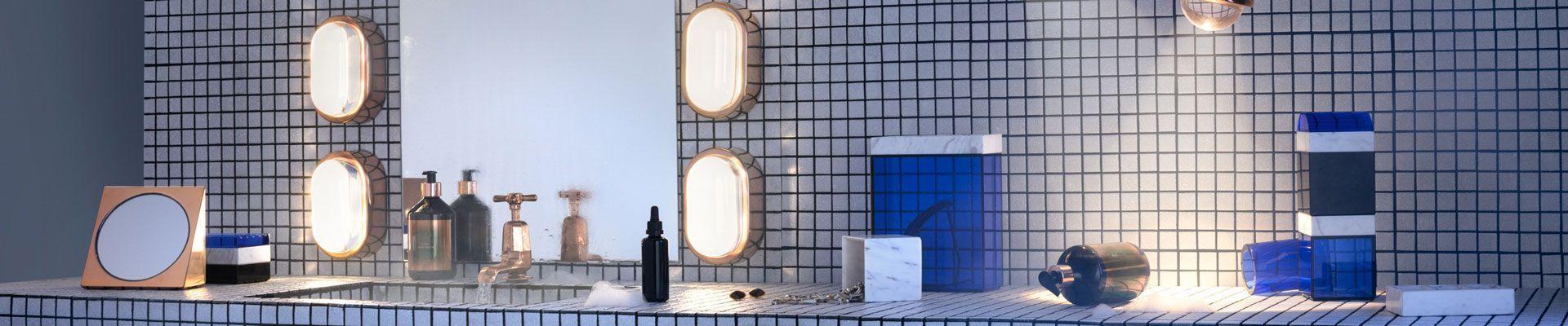 Beleuchtung im Badezimmer: Worauf sollten Sie achten?