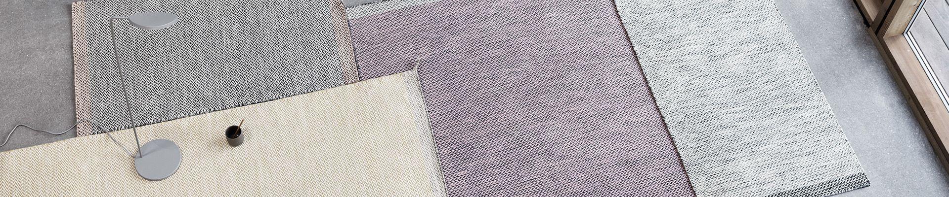 Tipps und Tricks für die Teppichpflege