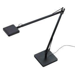 Flos Kelvin Schreibtischleuchte LED