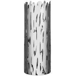 Alessi Bark Vase