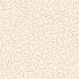 Petite Friture Constellation 1 Tapete