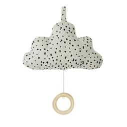 Ferm Living Cloud Mobile