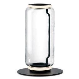 Flos Noctambule 1 High Cylinder Tischleuchte LED