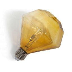 Frama Diamond Lights Leuchtmittel Cognac