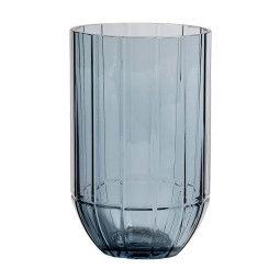 Hay Colour Vase M