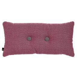 Hay Dot Cushion Surface Kissen 70x36