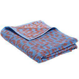 Hay IT Handtuch