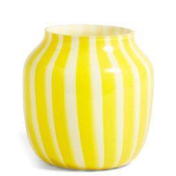Hay Juice Vase Wide