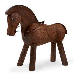 Kay Bojesen Horse Spielzeug