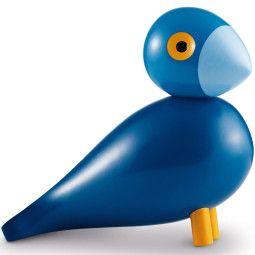 Kay Bojesen Songbird Kay Spielzeug