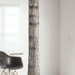 KEK Amsterdam Home Tree 6 Wandsticker