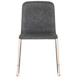 Lensvelt This 141 Chair Stuhl Felt