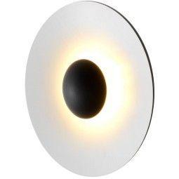 Marset Ginger 60 Wandleuchte LED