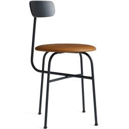 Menu Afteroom Dining Chair Stuhl
