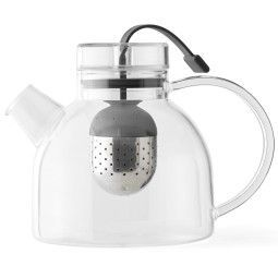 Menu Kettle Teekanne 0,75L