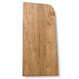 Menu Tilt Cutting Board Schneidebrett
