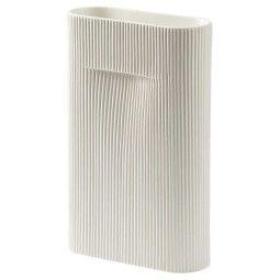 Muuto Ridge Vase 35