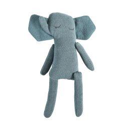Sebra Elefant Trusty Kuscheltier