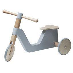 Sebra Scooter Laufrad