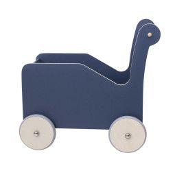 Sebra Sebra Baby Laufwagen Spielzeug