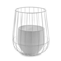 Serax Cage Pflanzentopf