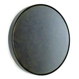 Serax Studio Simple Spiegel rund