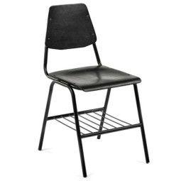 Serax Studio Simple Stuhl