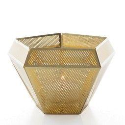 Tom Dixon Cell Teelicht