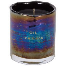 Tom Dixon Oil Duftkerze Medium