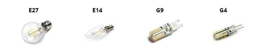 LED Beleuchtung dimmen: Worauf Sie achten müssen - Rat & Tat